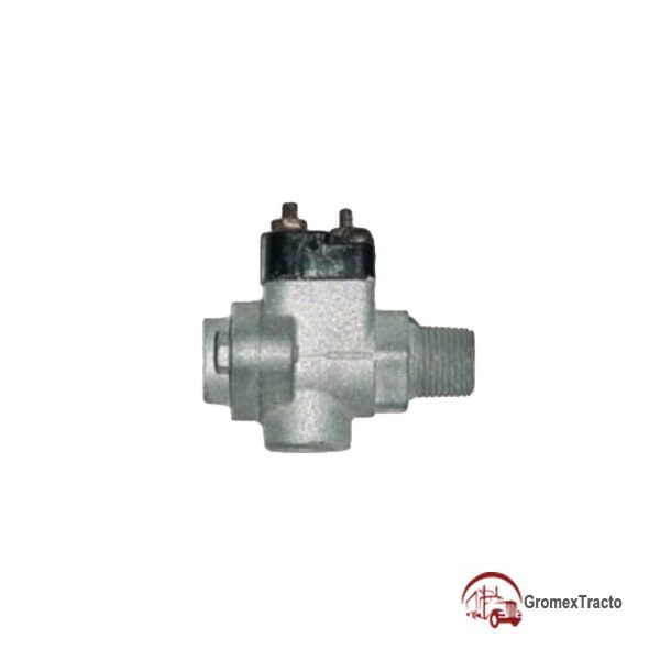 Switch Stop Doble Check Ds-1 Bendix
